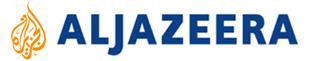 ALJazeira News